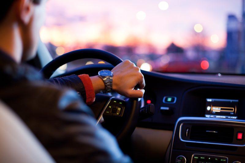 finansowanie pojazdów