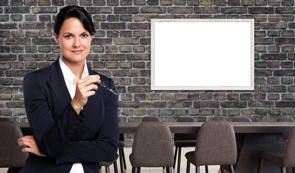 leasing pożyczka leasingowa dla firm